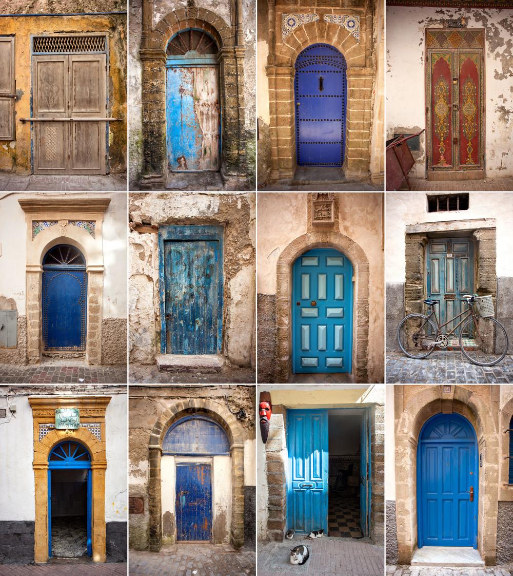 EssaouiraPortal_Collage.jpg