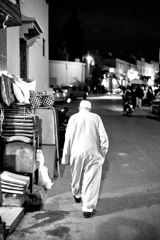 Marrakesh_1.jpg