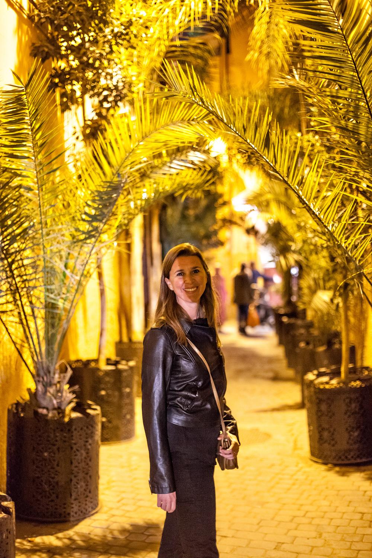Marrakesh_2.jpg