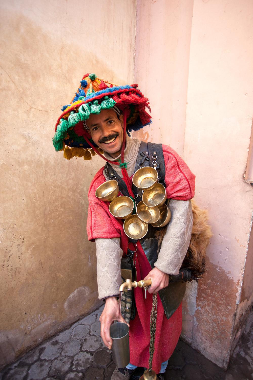 Marrakesh_5.jpg