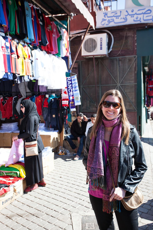 Marrakesh_7.jpg