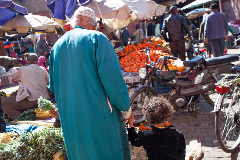 Marrakesh_9.jpg