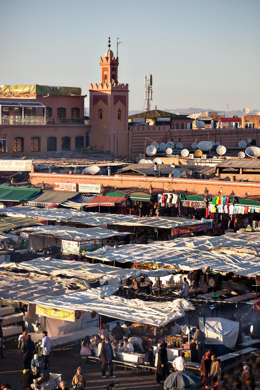 Marrakesh_11.jpg