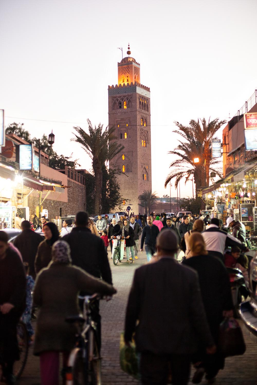 Marrakesh_15.jpg