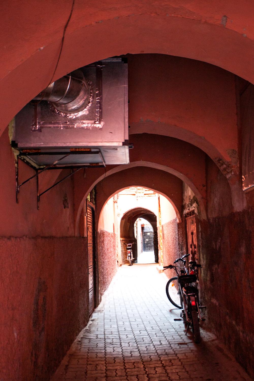 Marrakesh_16.jpg