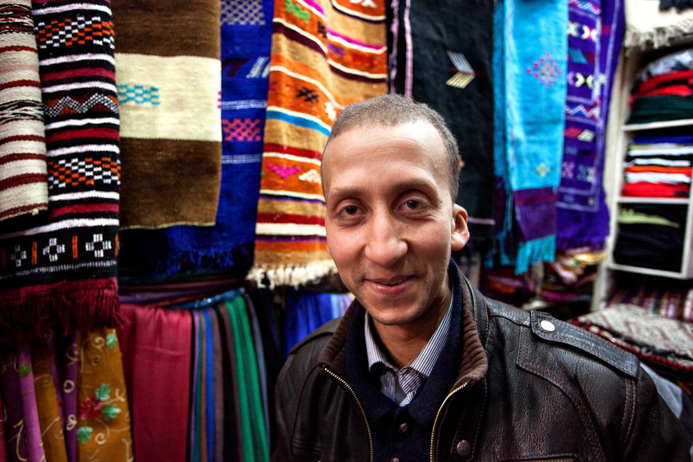 Marrakesh_19.jpg