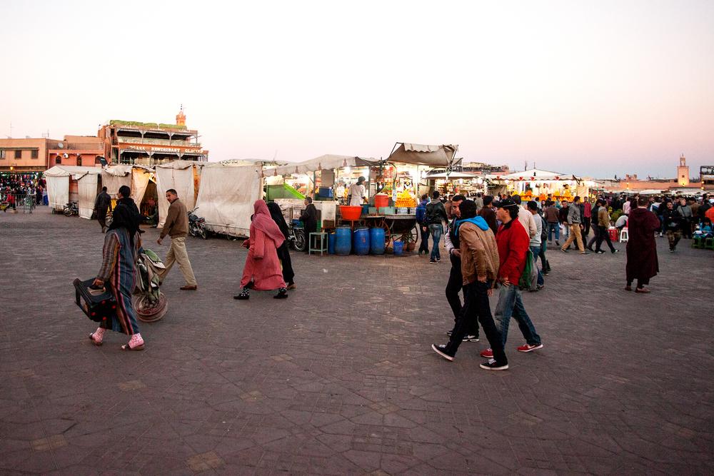 Marrakesh_23.jpg