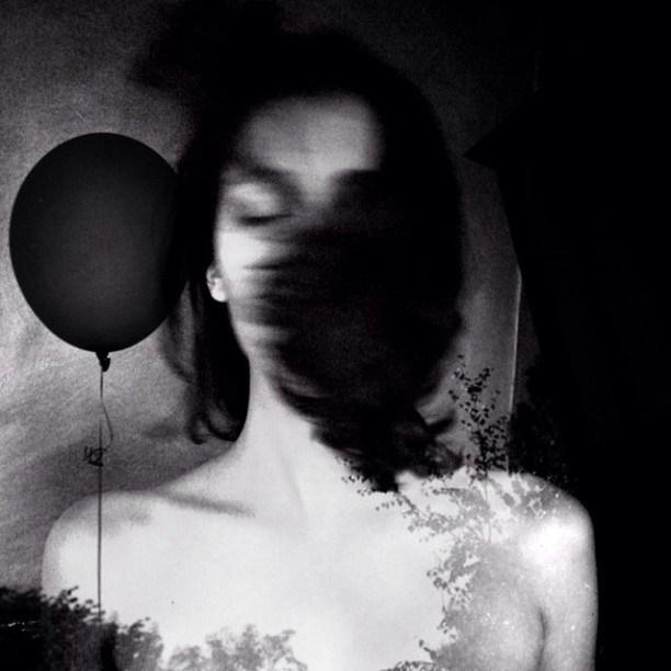 • Tasya Van Ree