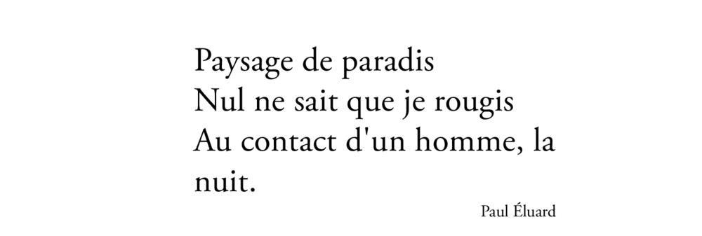 ujourd'hui