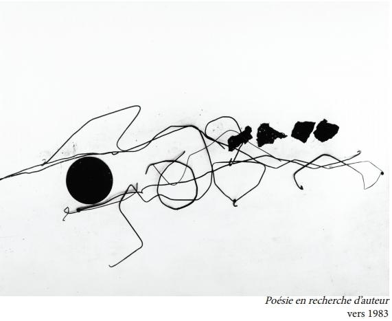 Mario Giacomelli Courtesy Galerie Berthet Aittouarès, Paris
