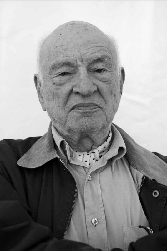 ® Michel Lunardelli
