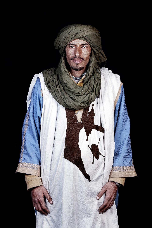 Les-Marocains-09.jpg.CROP.original-original.jpg