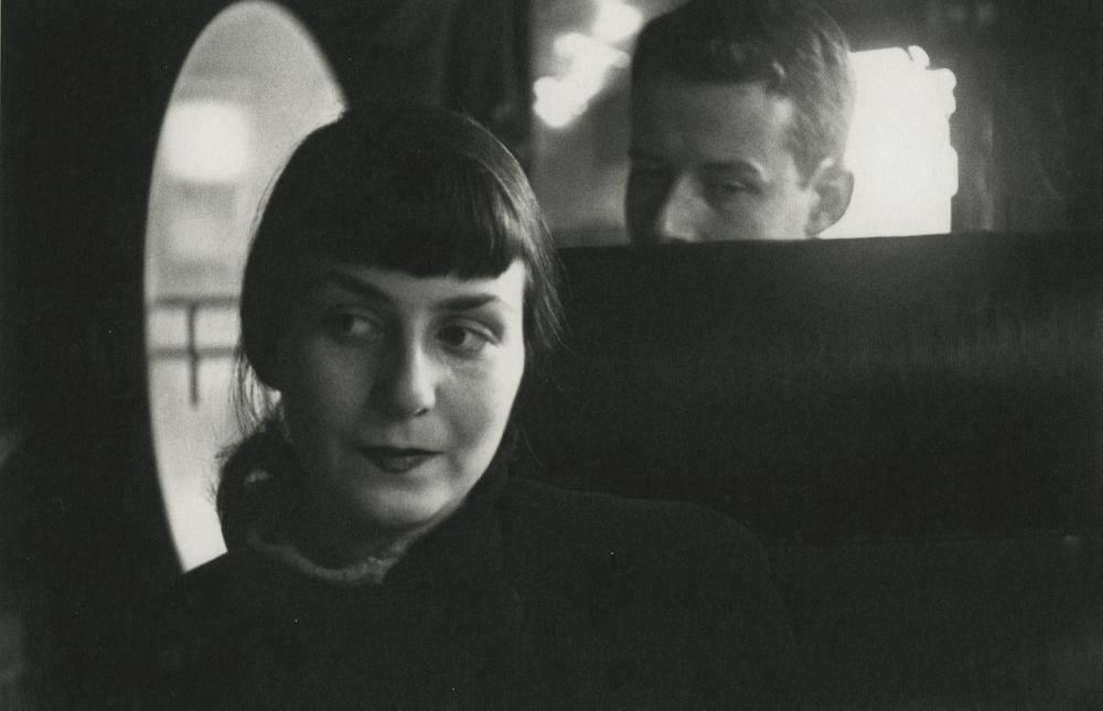 29-Dick-and-Adele-1947.jpg