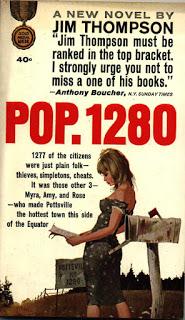 pop1280-by-jim-thompson.jpg