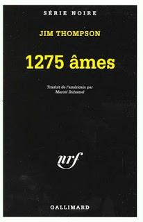 1275.jpg