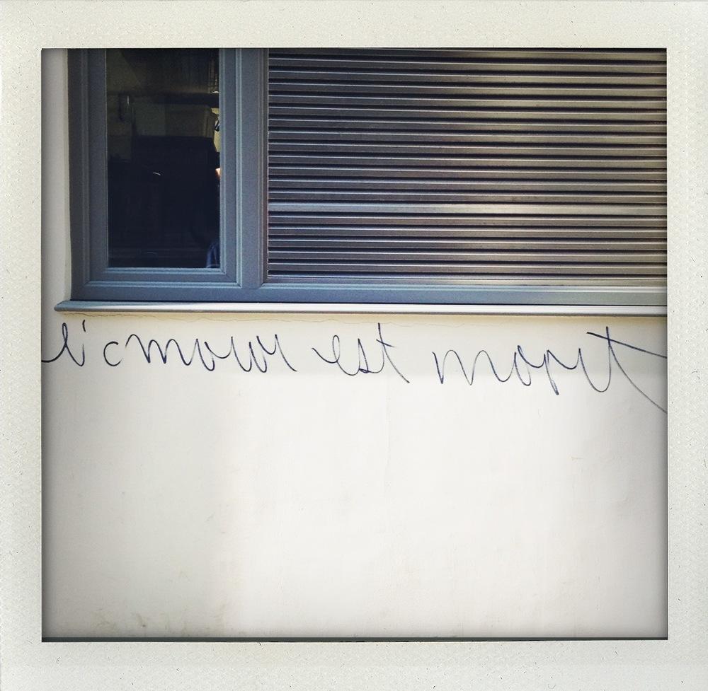 © Emmanuel Delabranche