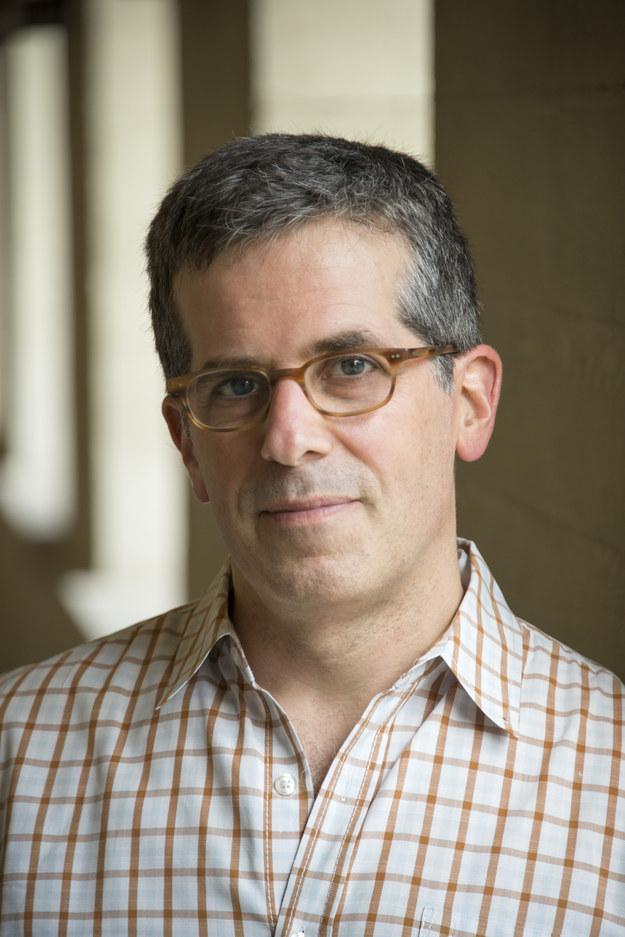 Jonathan Lethem, le redécouvreur d'auteurs ignorés comme Laurie Colwin, R.H. Morrieson ou Barry England.