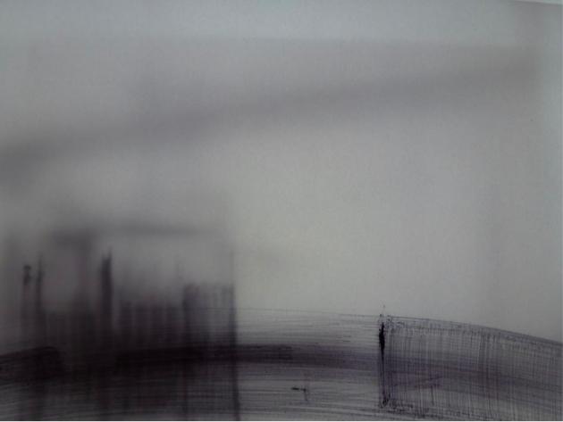 © Géraldine Trubert