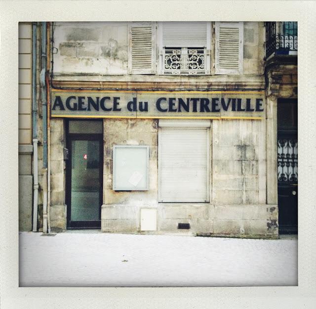 Poitiers © Emmanuel Delabranche