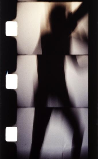 Corps aboli,1978,Teo Hernandez, (détail),© Centre Pompidou, MNAM-CCCI/ Hervé Véronèse/ Dist.RMN-GP