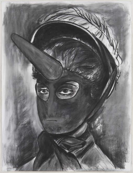 Grégory Forstner - La Fille de l'air