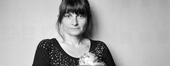 Perrine Le Querrec ® Isabelle Vaillant