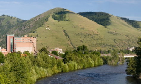 Missoula (Montana)