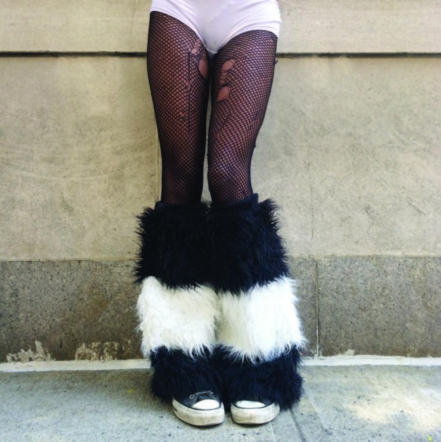 legs4.jpg