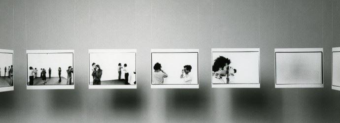La Conferenza (1975)