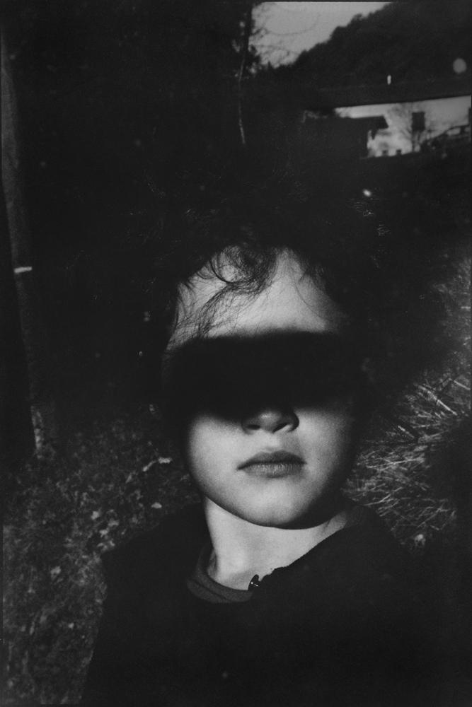 """Gabrielle Duplantier : """"Je serai au Musée San Telmo à Saint Sebastien,  samedi prochain 9 mars à 12h pour une présentation discussion autour de mon livre """"Terres Basses"""" et de la Photographie en compagnie de ma chère  Gabriela Cendoya-Bergareche  -- debut d'un Cycle à propos des femmes photographes."""" ( voir notre article )"""