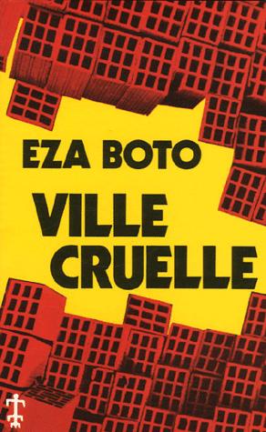 Dans ce premier roman publié sous le pseudonyme d'Eza Boto, le lecteur découvrira, tracés avec une force qui s'accomplira exemplairement dans les œuvres postérieures, fort célèbres, de Mongo Béti, les drames d'une Afrique dominée, ceux qui opposent les humbles, les simples, les paysans, aux différents types d'exploiteurs du monde politique, économique et religieux.