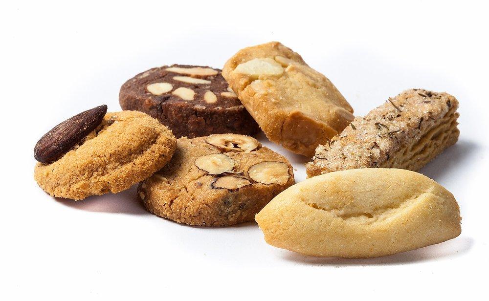 sachet-biscuits-secs-200g.jpg