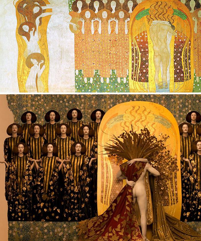 Gustav-Klimt4.jpg