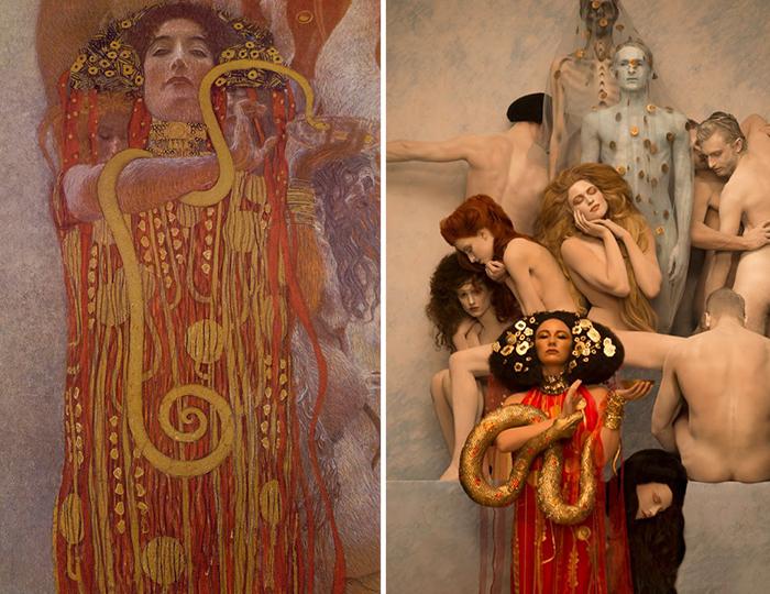 IGustav-Klimt6.jpg