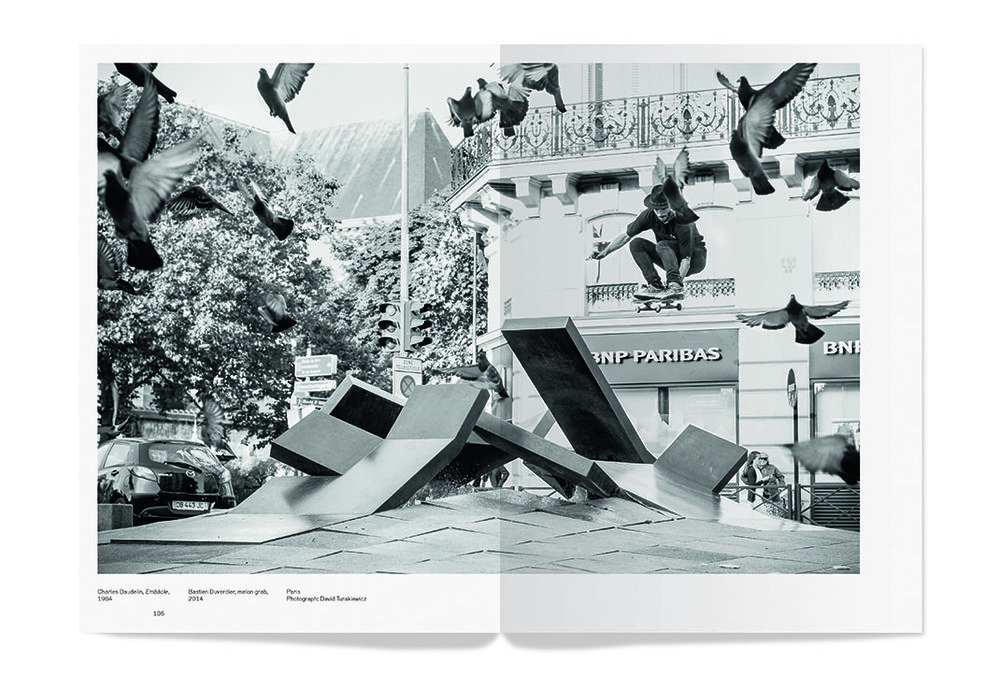 Raphael-Zarka-Riding-Modern-Art-book-1.jpg