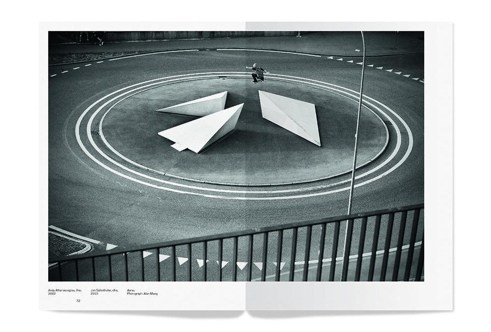 Raphael-Zarka-Riding-Modern-Art-book-4.jpg