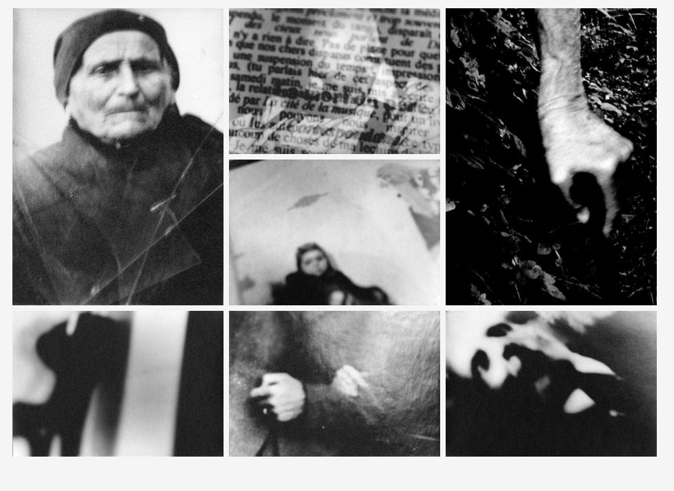 La traversée des fantômes - de Christine Delory-Momberger « tendre les bras au-dessus des abîmes »