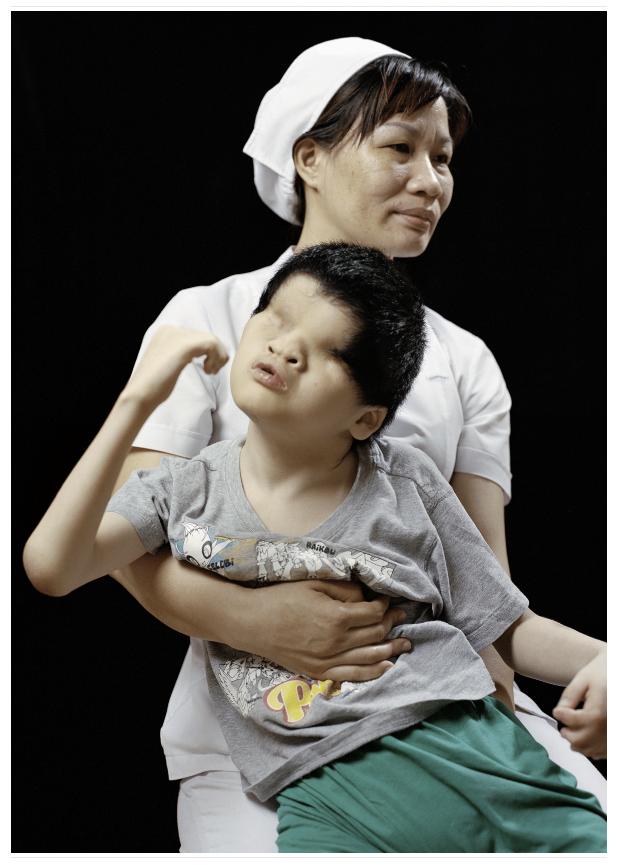 Monsanto- A photographic Investigation- ©Mathieu Asselin.jpg