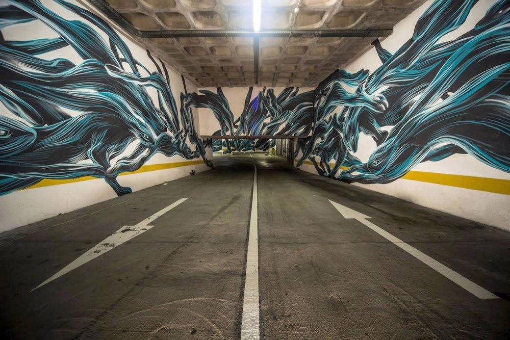 street-art-le-bestiaire-fantastique-de-Pantonio-1.jpg
