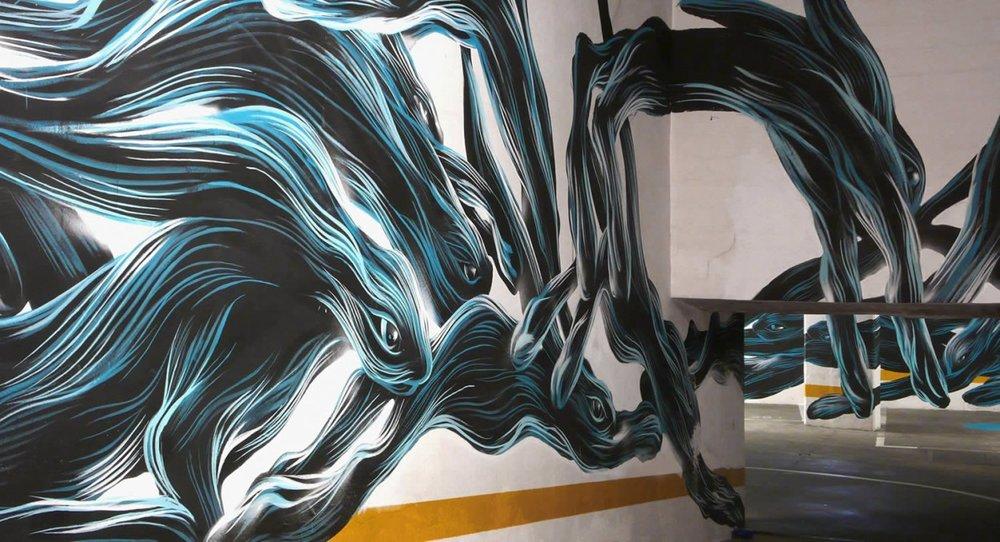 street-art-le-bestiaire-fantastique-de-Pantonio-2.jpg