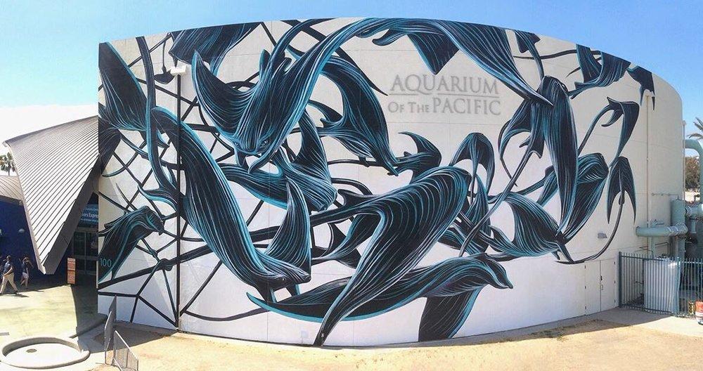 street-art-le-bestiaire-fantastique-de-Pantonio-6.jpg