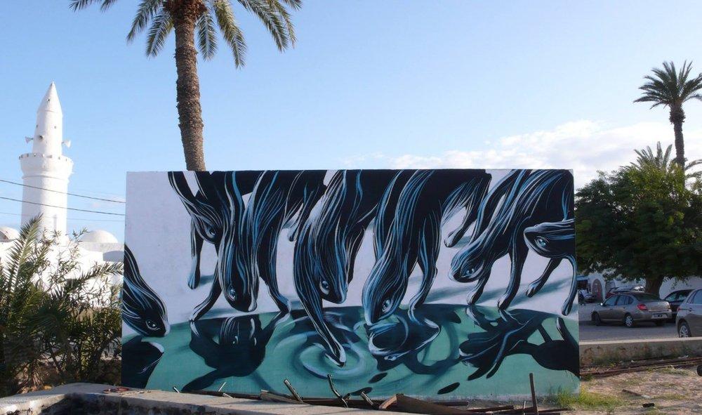 street-art-le-bestiaire-fantastique-de-Pantonio-9.jpg