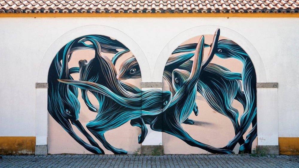 street-art-le-bestiaire-fantastique-de-Pantonio-5.jpg