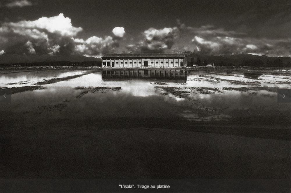 04DANS-LE-MIROIR-DES-RIZIERES©SOPHIEZENON.png