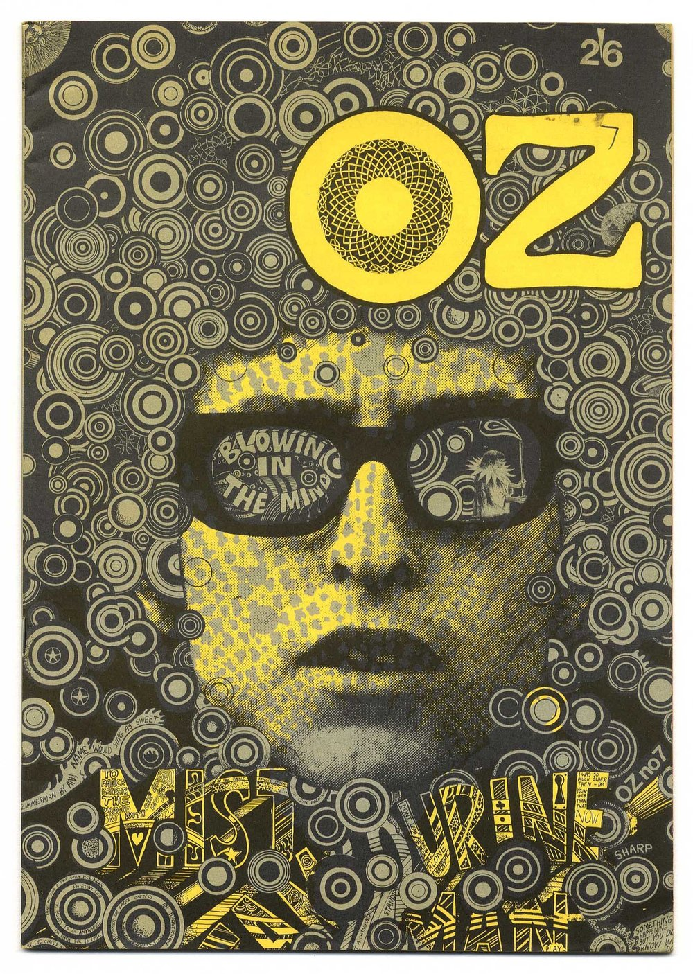 oz-magazine-no-7-oct-nov-1967-martin-sharp-bob-dylan-cover-10487-p.jpg