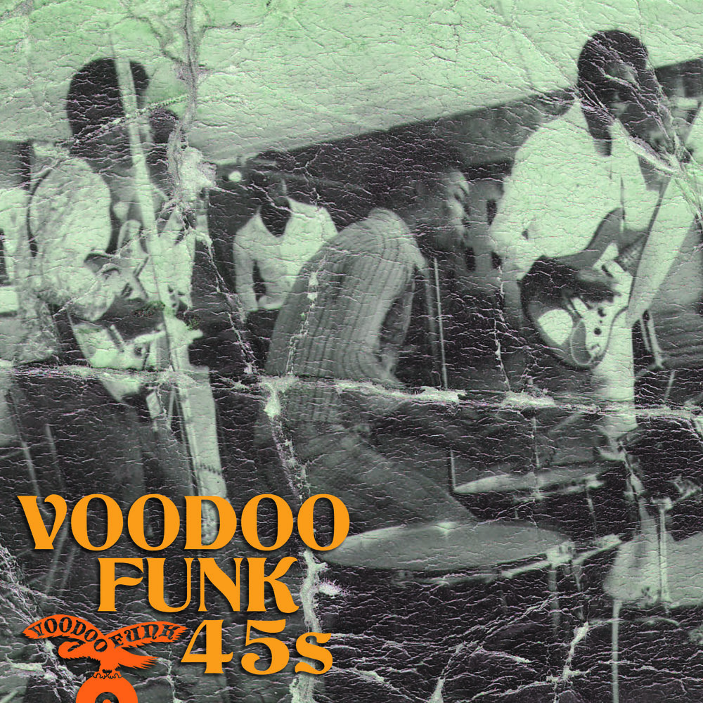 voodoo-funk-45s_info.jpg