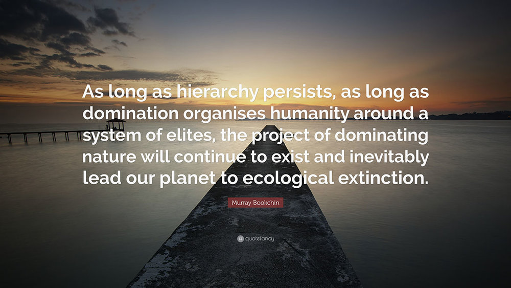 1400243-Murray-Bookchin-Quote-As-long-as-hierarchy-persists-as-long-as.jpg