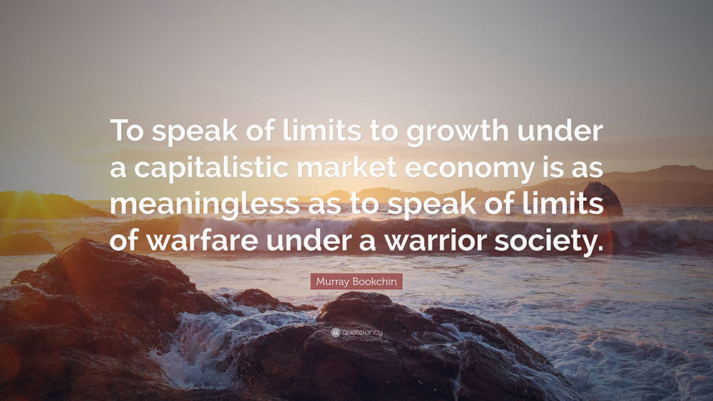 2260480-Murray-Bookchin-Quote-To-speak-of-limits-to-growth-under-a.jpg