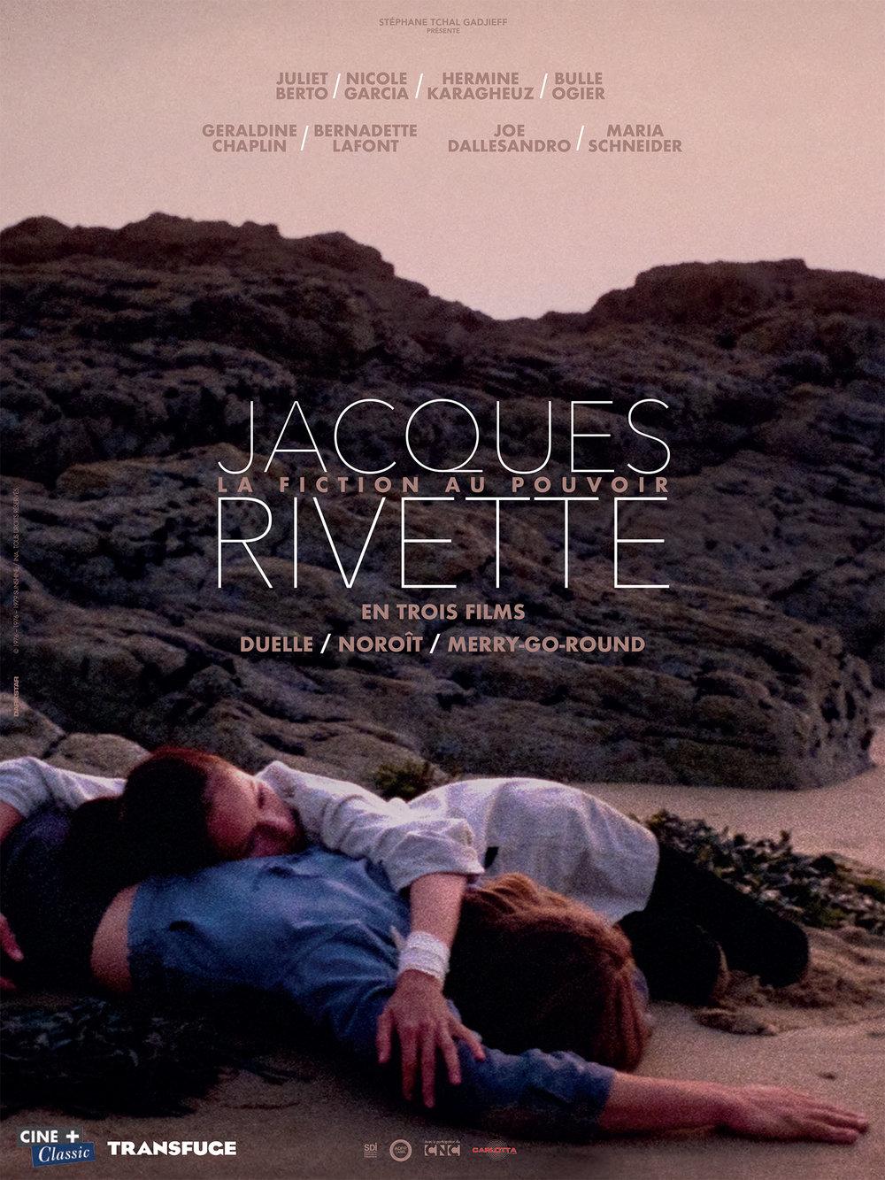 AFF JACQUES RIVETTE EN 3 FILMS HD.jpg