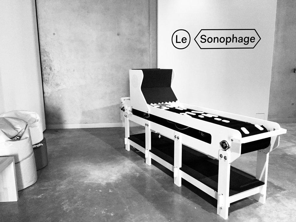 LeSonographe.jpg